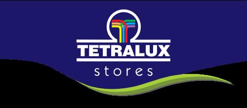 Tetralux stores